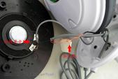 耳罩式麥克風耳機DIY:130818 (22).jpg