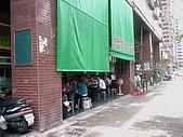 高雄美食-喬品賣炒飯:IMAG0608.jpg