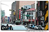 漢博區相機街:100630-1 (20).jpg