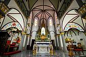 玫瑰聖母聖殿主教座堂:090403 (05).jpg