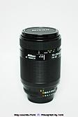 新成員Nikon F-401s+兩支鏡頭:090512 (01).jpg