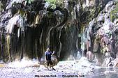 最美的野溪溫泉栗松溫泉:090620 (21).jpg