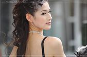 高雄漢神-曼黛瑪璉走秀:090822-3 (29).jpg