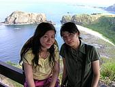 綠島三日之旅:DSCN7452