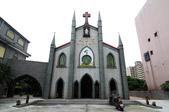 羅東天教堂(北成聖母升天堂):121130-1 (11).jpg