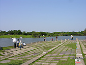 宜蘭運動公園東山河:20080426 (10).jpg