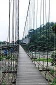天長地久吊橋:090717-3 (18).jpg
