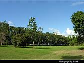 美濃新威森林公園:0121-312