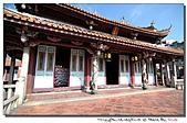 彰化孔子廟:101219-1 (25).jpg
