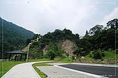 天長地久吊橋:090717-3 (19).jpg