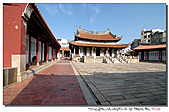 彰化孔子廟:101219-1 (18).jpg