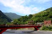 知本國家森林遊樂區:130530-6 (11).jpg