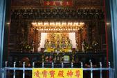 新竹五指山玉皇宮:140203-1 (21).jpg