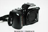 新成員Nikon F-401s+兩支鏡頭:090512 (03).jpg