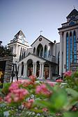 屏東和平教會:09-03-18-1 (02).jpg