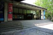 台東卑南文化公園:130530-3 (18).jpg