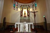 萬金聖母聖殿:09-03-18-2 (13).jpg