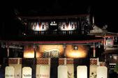 台南赤崁樓夜拍燈光秀:120129-4 (14).jpg