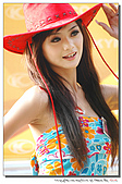 KCC挑戰盃Show Girl:100606-2 (15).jpg