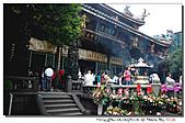 艋舺龍山寺:100627-1 (23).jpg