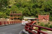 知本國家森林遊樂區:130530-6 (12).jpg