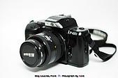 新成員Nikon F-401s+兩支鏡頭:090512 (04).jpg