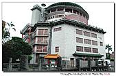 台灣藝術教育館:100629-4 (19).jpg