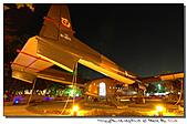 彰化C-119軍機公園:101130 (16).jpg