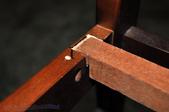椅子修復DIY:130106-1 (25).jpg
