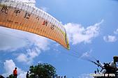 台東高台飛行場:080817-2 (03).jpg