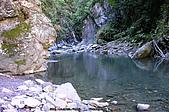 最美的野溪溫泉栗松溫泉:090620 (11).jpg
