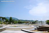 台東關山親水公園:080815-1 (02).jpg