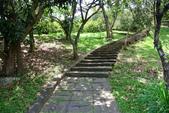 台東卑南文化公園:130530-3 (19).jpg