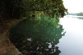 單車遊澄清湖:131019 (21).jpg