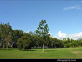 美濃新威森林公園:0121-313