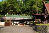 知本國家森林遊樂區:130530-6 (13).jpg