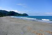 花東海岸風情:130601-5 (19).jpg