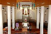 萬金聖母聖殿:09-03-18-2 (14).jpg