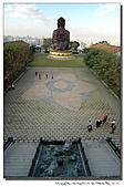 八卦山大佛風景區:101201-1 (25).jpg