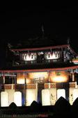 台南赤崁樓夜拍燈光秀:120129-4 (15).jpg