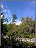 二部曲 武陵楓彩:022511