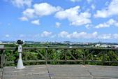 台東卑南文化公園:130530-3 (20).jpg