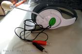 耳罩式麥克風耳機DIY:130818 (25).jpg