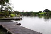 宜蘭羅東運動公園:121130-2 (26).jpg