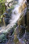最美的野溪溫泉栗松溫泉:090620 (24).jpg