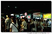 台北師大夜市:100624 (13).jpg