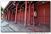 彰化孔子廟:101219-1 (19).jpg