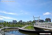 親子公園試拍:080812 (03).jpg