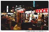 寧夏觀光夜市:100630-6 (12).jpg