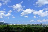 台東卑南文化公園:130530-3 (21).jpg
